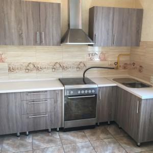Кухня 4020